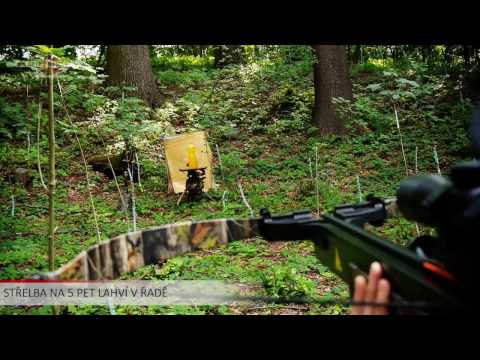 crossbows,survival hunting,crossbow tactical,survival gear