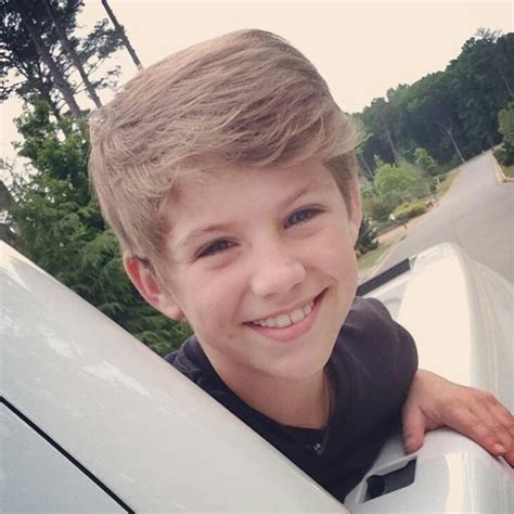 189 best images about mattyb on Pinterest   Shave it, Love